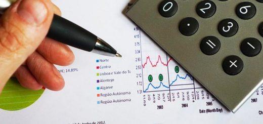 Startup Finanzen unter Kontrolle halten