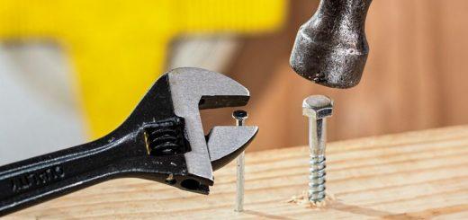 Fehler beim Start von Kleinunternehmen verhindern