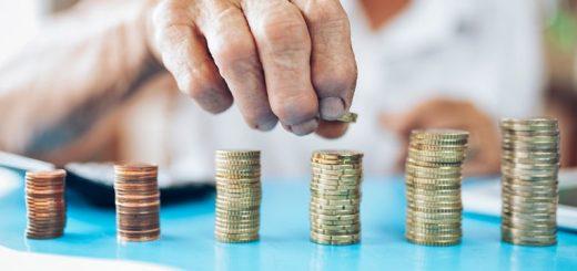 Investitionen mit großen Gewinnchancen