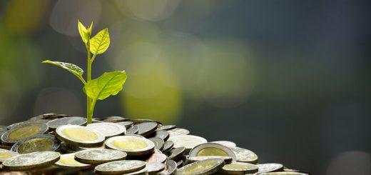 Wachstum Ihres Kleinunternehmens