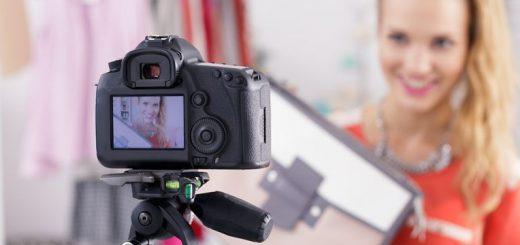 Startup mit YouTube erfolgreich machen