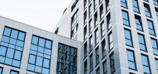 Als Unternehmen die beste Immobilie finden